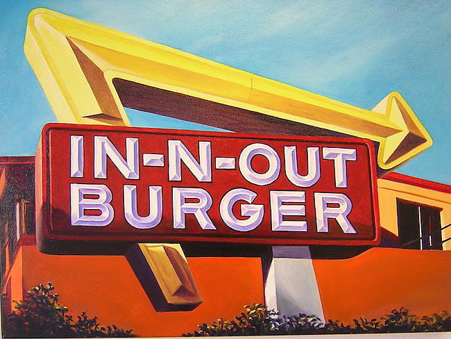 in-n-out-burger-jim-gleeson.jpg